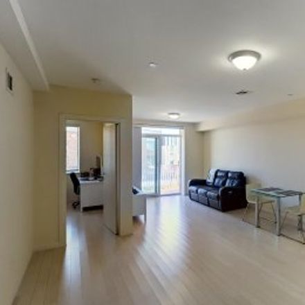 Rent this 2 bed apartment on #6D in 2758 Ocean Avenue, Homecrest