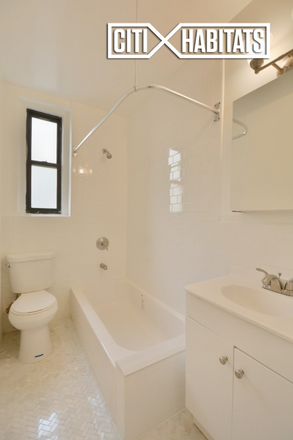 Rent this 1 bed apartment on 909 Sheridan Avenue in New York, NY 10451