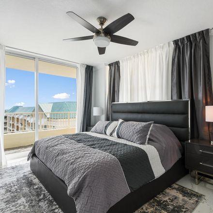 Rent this 3 bed condo on Casa Loma Boulevard in Boynton Beach, FL 33435