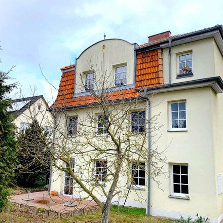 Rent this 3 bed apartment on Brandenburg
