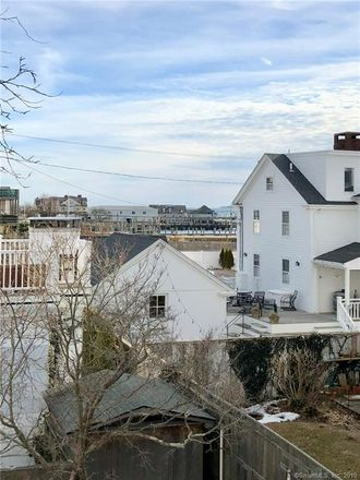 Rent this 3 bed apartment on 132 Water Street in Stonington, CT 06378
