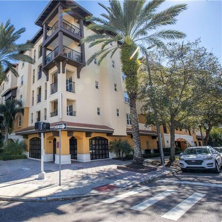 Rent this 2 bed condo on 4th Ave S in Saint Petersburg, FL