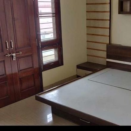 Rent this 3 bed house on Vaishali Nagar in Indore - 452001, Madhya Pradesh