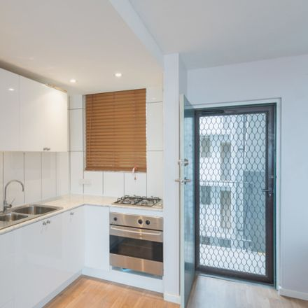 Rent this 1 bed apartment on 67/3 Sherwood Street