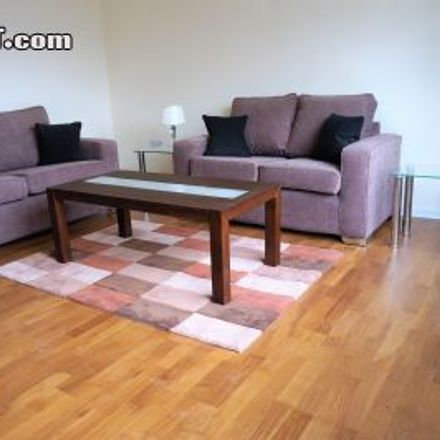 Rent this 1 bed apartment on Winchmore Hill Road in London N14 6PY, United Kingdom