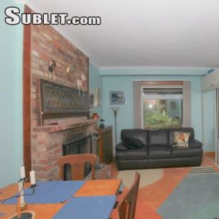 Rent this 1 bed apartment on 68 Constance Street in Toronto, ON