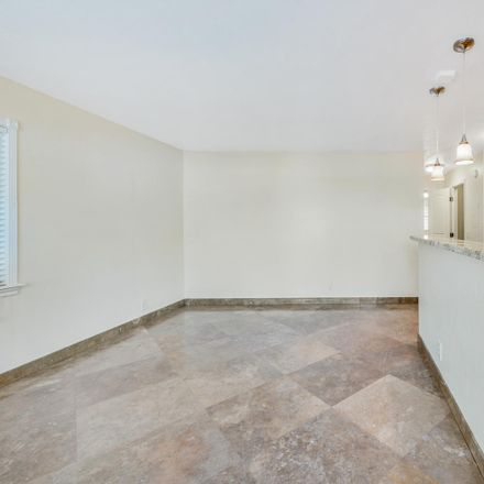 Rent this 1 bed apartment on 330 North J Street in Lake Worth Beach, FL 33460