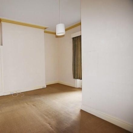 Rent this 1 bed apartment on 16 Prince of Wales Terrace in Scarborough YO11 2AL, United Kingdom