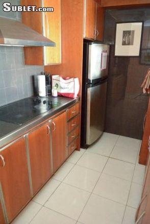 Rent this 1 bed apartment on 890 Dr. Ashford Avenue in San Juan, PR 00907