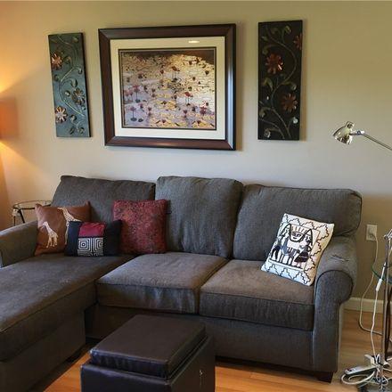 Rent this 2 bed condo on 3338 Punta Alta in Laguna Woods, CA 92637