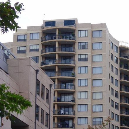 Rent this 1 bed apartment on 120 Saunders Street