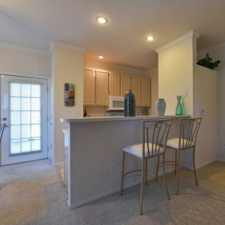 Rent this 2 bed apartment on 5869 Parkside Crossing in Dublin, OH 43016