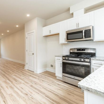 Rent this 3 bed townhouse on 2053 East Rush Street in Philadelphia, PA 19134