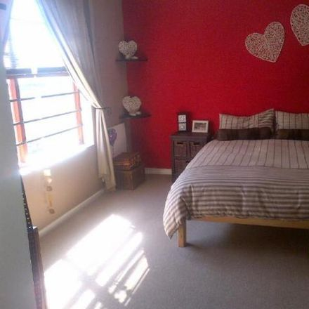 Rent this 2 bed house on Coyne Street in Cape Town Ward 8, Brackenfell