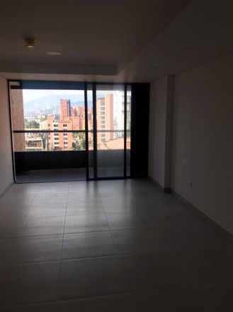 Rent this 2 bed apartment on Calle 20 Sur in Envigado, ANT