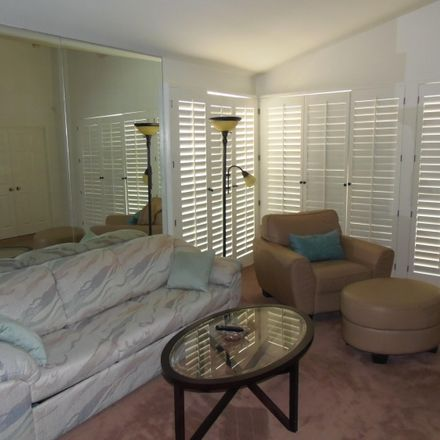 Rent this 2 bed house on Cll Las Brisas N in Palm Desert, CA
