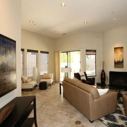 Rent this 2 bed house on 7371 East Vaquero Drive in Scottsdale, AZ 85258