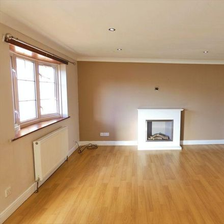 Rent this 3 bed house on Victory Road in Stubbington PO14 2SE, United Kingdom
