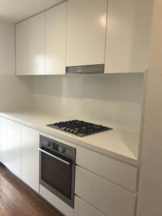 Rent this 2 bed apartment on 215/795 Botany Road