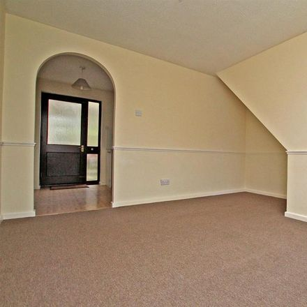 Rent this 2 bed house on 11 Brodwell Grove in Nottingham NG3 3BB, United Kingdom