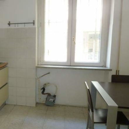 Rent this 1 bed room on Via Ardea in 23-25, 00183 Rome RM