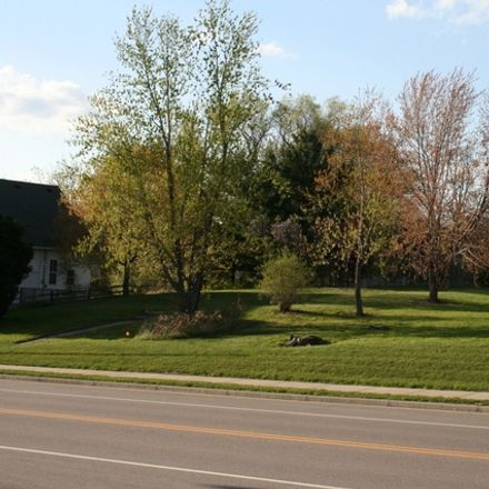 Rent this null bed apartment on 127 Main Street in Merrimac, WI 53561