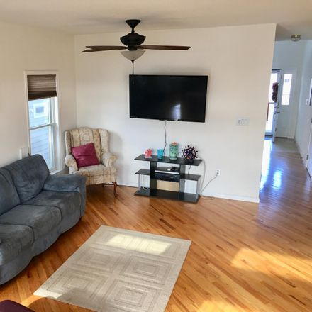 Rent this 4 bed house on 108 Neptune Court in Brick Township, NJ 08738