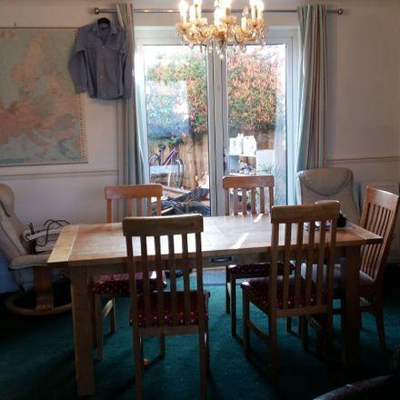Rent this 2 bed room on 12 Bridge Rd in Exeter EX2 7BA, UK