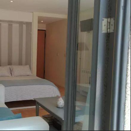 Rent this 1 bed apartment on A Pasta - Boavista in Rua da Boavista, 4050-110 Cedofeita