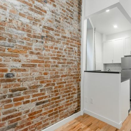 Rent this 2 bed apartment on 314 East 91st Street in New York, NY 10128