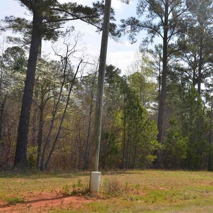 Rent this 0 bed house on Eatonton