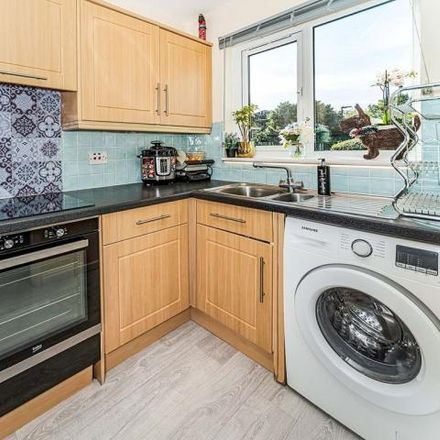 Rent this 2 bed house on Bradman Way in Stevenage, SG1 5RE