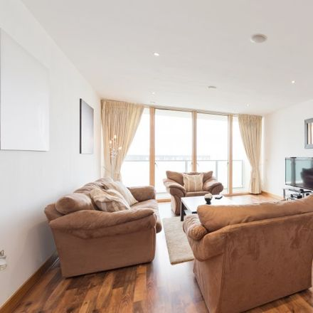 Rent this 2 bed apartment on Spencer Dock Bridge in Spencer Dock, Spencer Dock Bridge