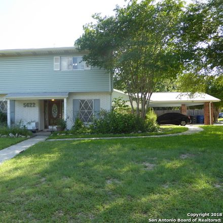 Rent this 4 bed house on Granger Street in Houston, TX 77020