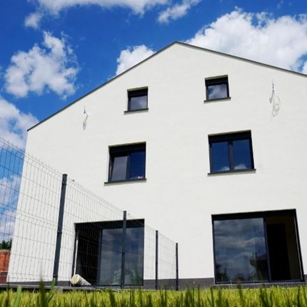 Rent this 4 bed apartment on Polna 2 in 63-004 Tulce, Poland