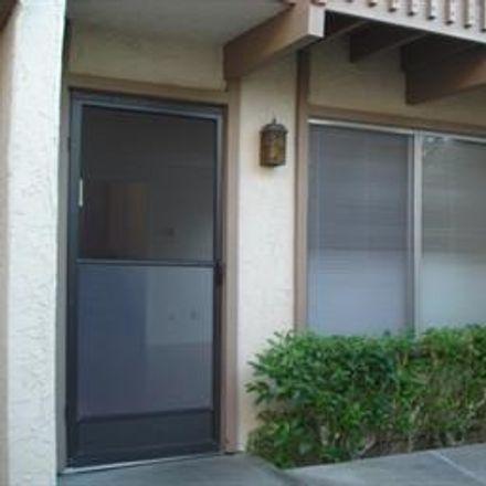 Rent this 3 bed townhouse on 1683 Avenida Selva in Fullerton, CA 92833