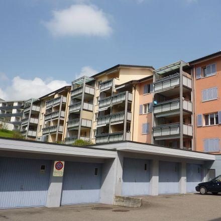 Rent this 4 bed apartment on Haldenstrasse 25 in 6020 Emmen, Switzerland