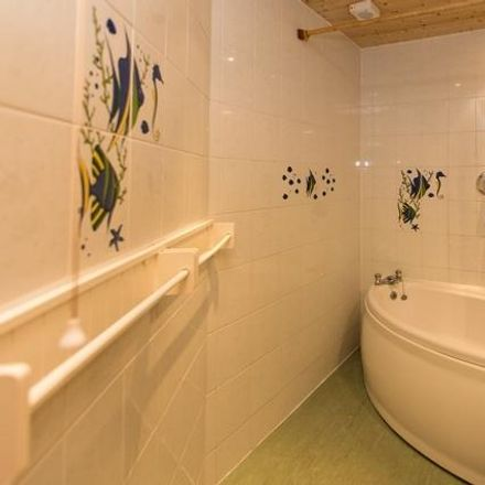 Rent this 3 bed apartment on St Anthony's Road in Bournemouth BH2 6PB, United Kingdom