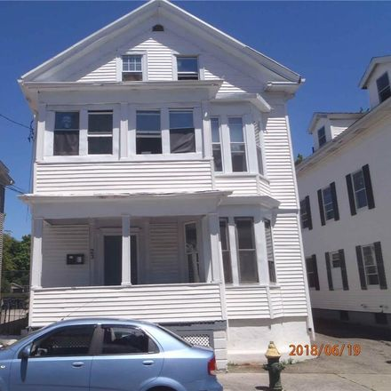 Rent this 7 bed apartment on 23 Violet Street in Providence, RI 02908