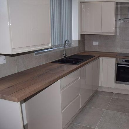 Rent this 3 bed house on North Street in Wigan WN4 8TT, United Kingdom