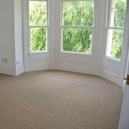 Rent this 1 bed apartment on Eaton Manor (private road) in Hove BN3 3TN, United Kingdom