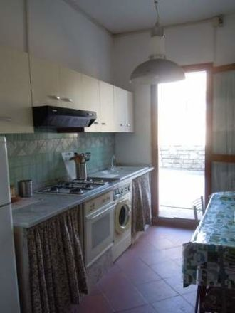 Rent this 2 bed room on Via Lazzaro Belli in 58, 00044 Frascati RM