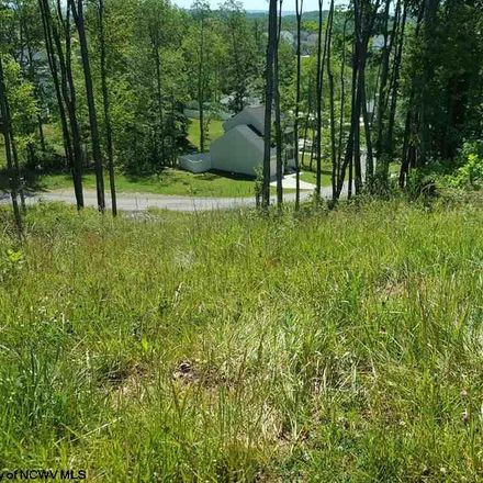 Rent this 0 bed apartment on Cody Ln in Fairmont, WV