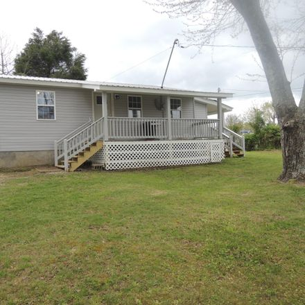 Rent this 3 bed house on 407 North Norris Street in Jamestown, TN 38556