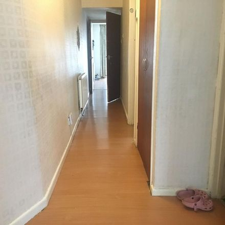 Rent this 2 bed apartment on The Drive in London IG1 3EY, United Kingdom