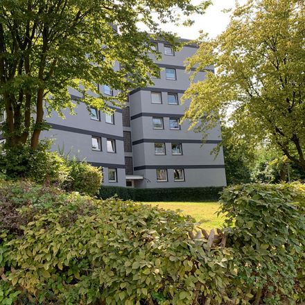 Rent this 4 bed apartment on Am Gerdeshof 7 in 58454 Witten, Germany