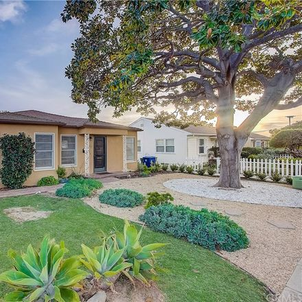 Rent this 3 bed house on 3738 Paloma Drive in Ventura, CA 93003