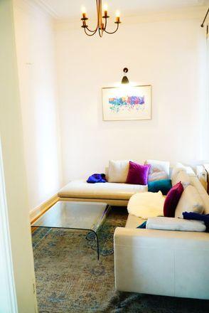 Rent this 3 bed apartment on Bundesweg 4 in 20146 Hamburg, Germany
