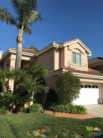 Rent this 3 bed house on 26 San Raphael in Dana Point, CA 92629
