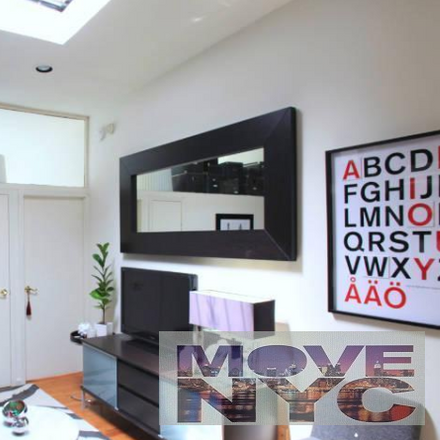 Rent this 1 bed apartment on 320 East 93rd Street in New York, NY 10128